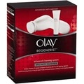 Olay Regenerist Advanced Anti-aging Cleansing System