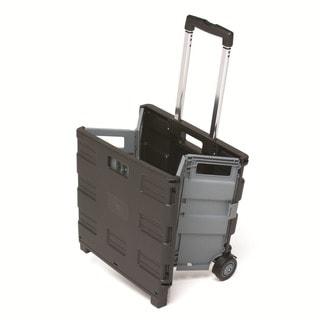 MemoryStor Universal Classroom Rolling Cart