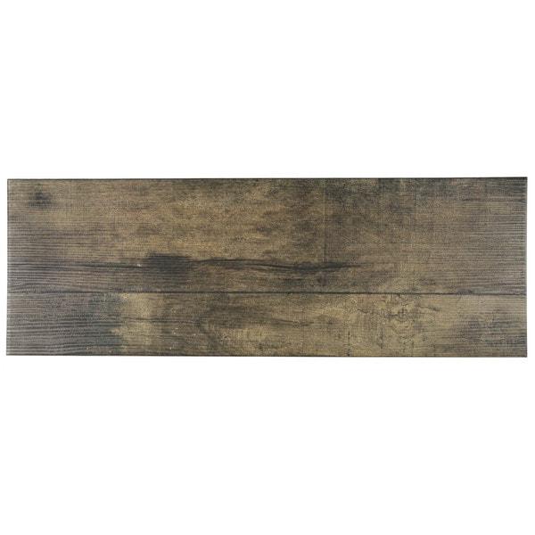Somertile bosque beige ceramic floor and for 16 inch floor tile