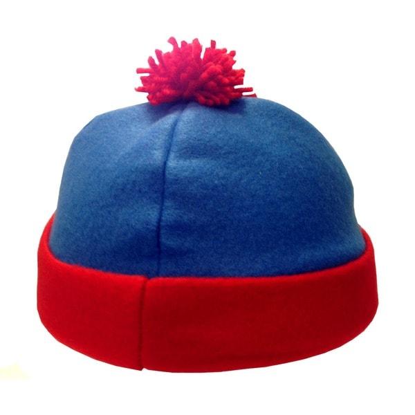 Stan Marsh South Park Costume Hat
