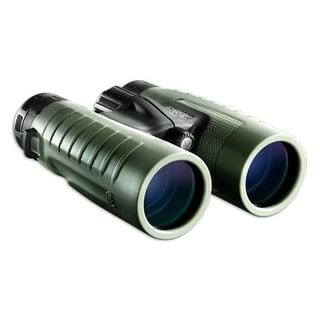 Bushnell Natureview 8x42mm, Green, Roof Prism