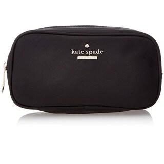 Kate Spade New York Classic Nylon Ezra Zipper Case
