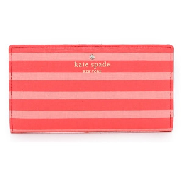kate spade new york Fairmount Square Stacy Wallet