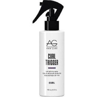 AG Hair 5-ounce Curl Trigger