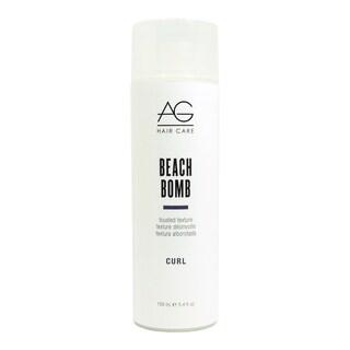 AG Hair 5-ounce Beach Bomb