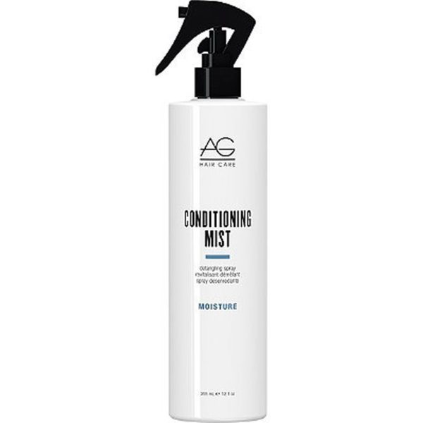 AG Hair 12-ounce Conditioning Mist