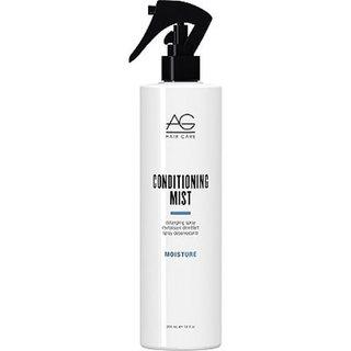 AG Hair 12-ounce Conditioning Mist