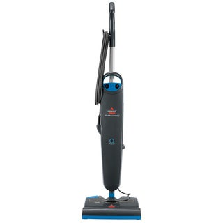 Bissell 46B4A Steam and Sweep Hard Floor Cleaner (As Is Item)
