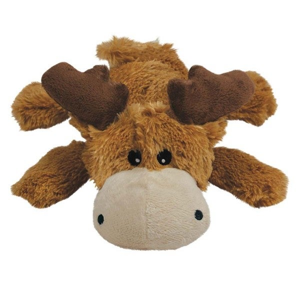 Kong Marvin Moose Small Cozie