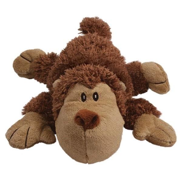 Kong Spunky Monkey Small Cozie