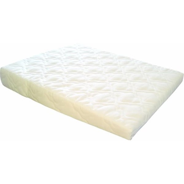 Sleep Comfort Sleep Wedge Pillow