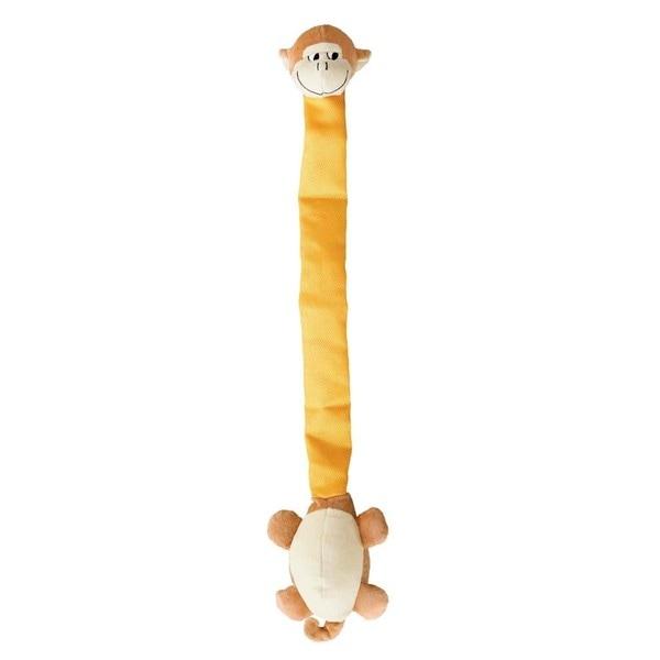 Kong Danglers Monkey