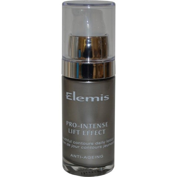 Elemis Pro-Intense 1-ounce Lift Effect