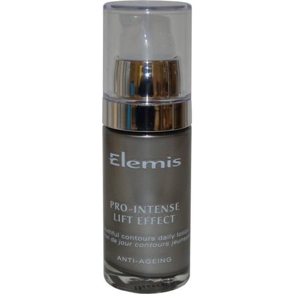 Elemis Pro-Intense 1-ounce Lift Effect