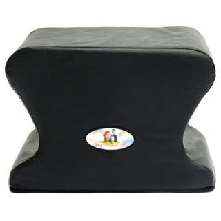 Black Foamnasium Table