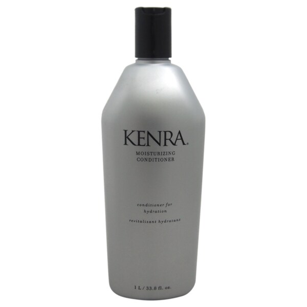 Kenra Moisturizing 33.8-ounce Conditioner