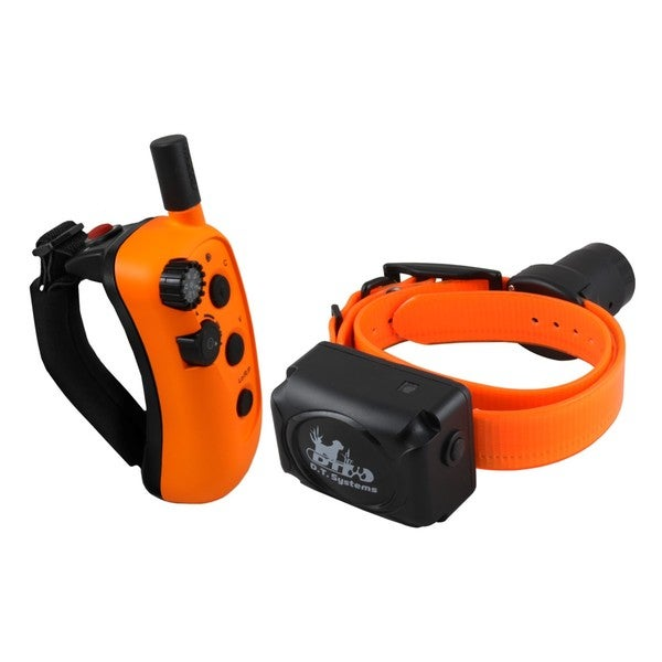 D.T. Systems R.A.P.T. 1450 Remote Dog Trainer 15780026