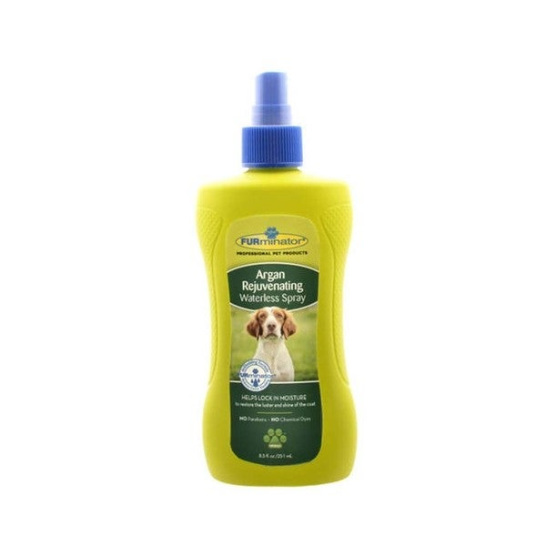 FURminator Argan Rejuvenating Spray