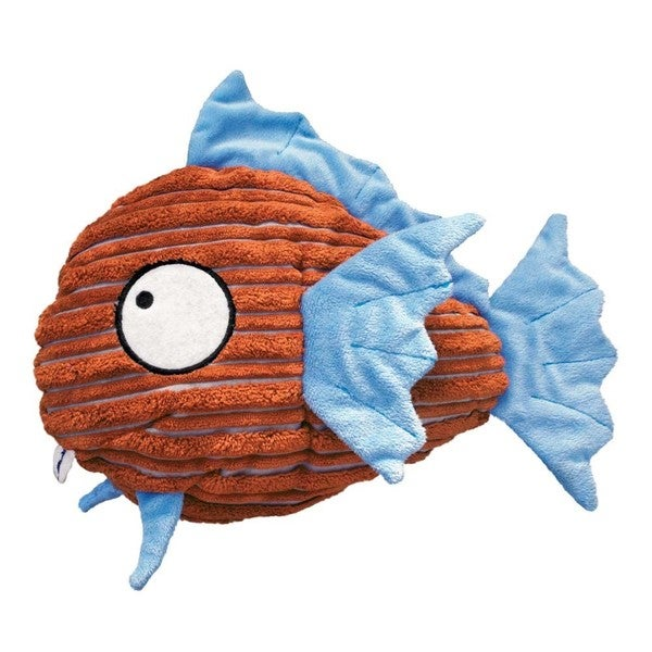 Kong CuteSeas Fish