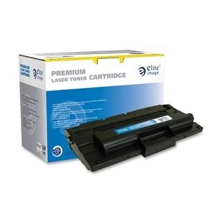 Elite Image Remanufactured Ink Cartridge Alternative For Samsung ML-1710D3 - 1 Each
