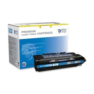 Elite Image Remanufactured Toner Cartridge Alternative For HP 311A (Q2681A) - 1 Each