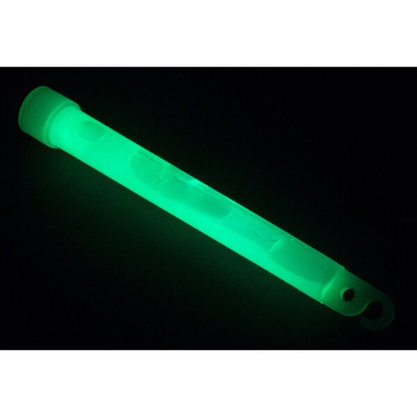 12-hour Emergency Lightstick