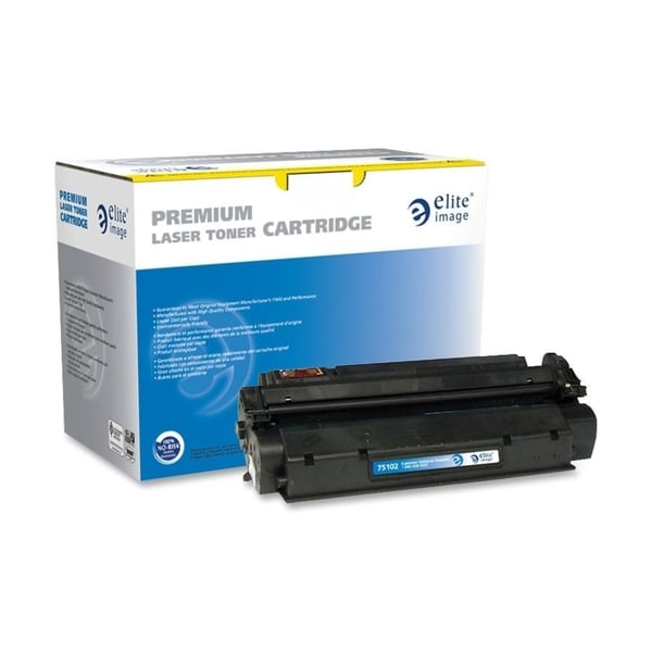 Elite Image Remanufactured Toner Cartridge Alternative For HP 13A (Q2613A) - 1 Each