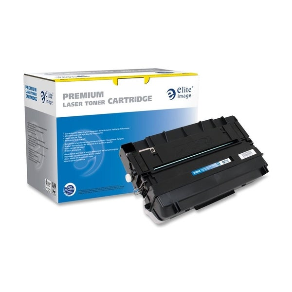 Elite Image Remanufactured Toner Cartridge Alternative For Panasonic UG3313 - 1 Each
