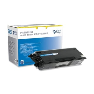 Elite Image Remanufactured Toner Cartridge Alternative For Brother TN250 - 1 Each