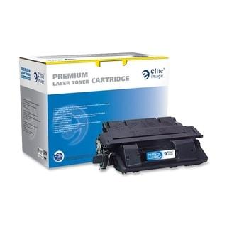 Elite Image Remanufactured High Yield Toner Cartridge Alternative For HP 61X (C8061X) - 1 Each
