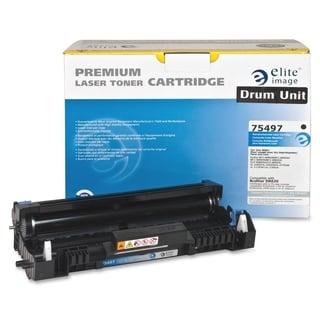 Elite Image Remanufactured Drum Cartridge Alternative For Brother DR620 - 1 Each