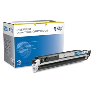 Elite Image Remanufactured Toner Cartridge Alternative For HP 126A (CE313A) - 1 Each