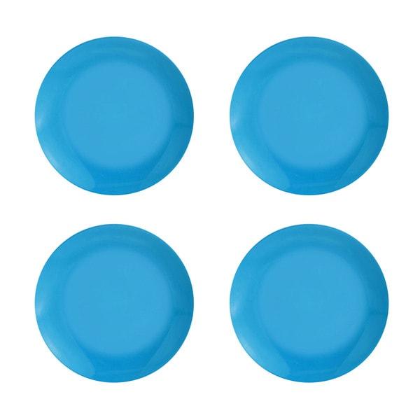 Bistro Dinner Plate (Set of 4)