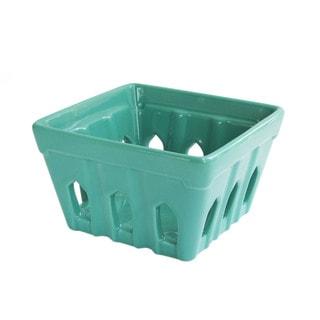 Ceramic Kitchen Berry Basket