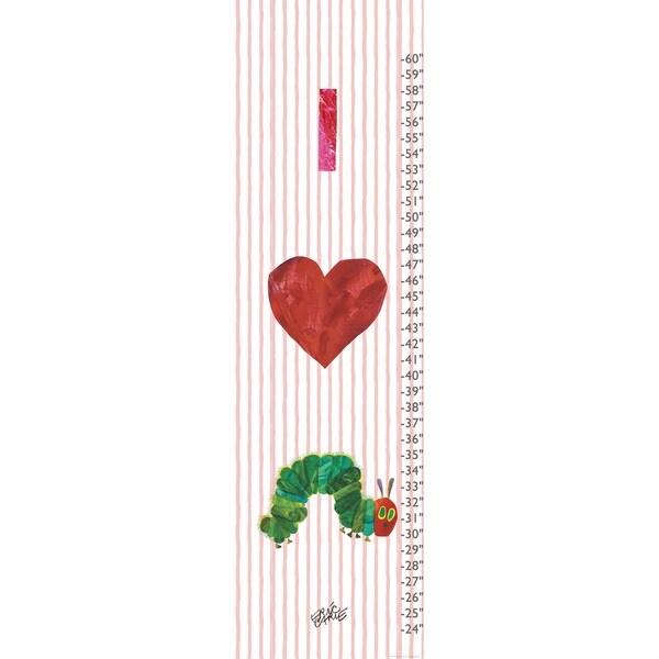 Love Caterpillars