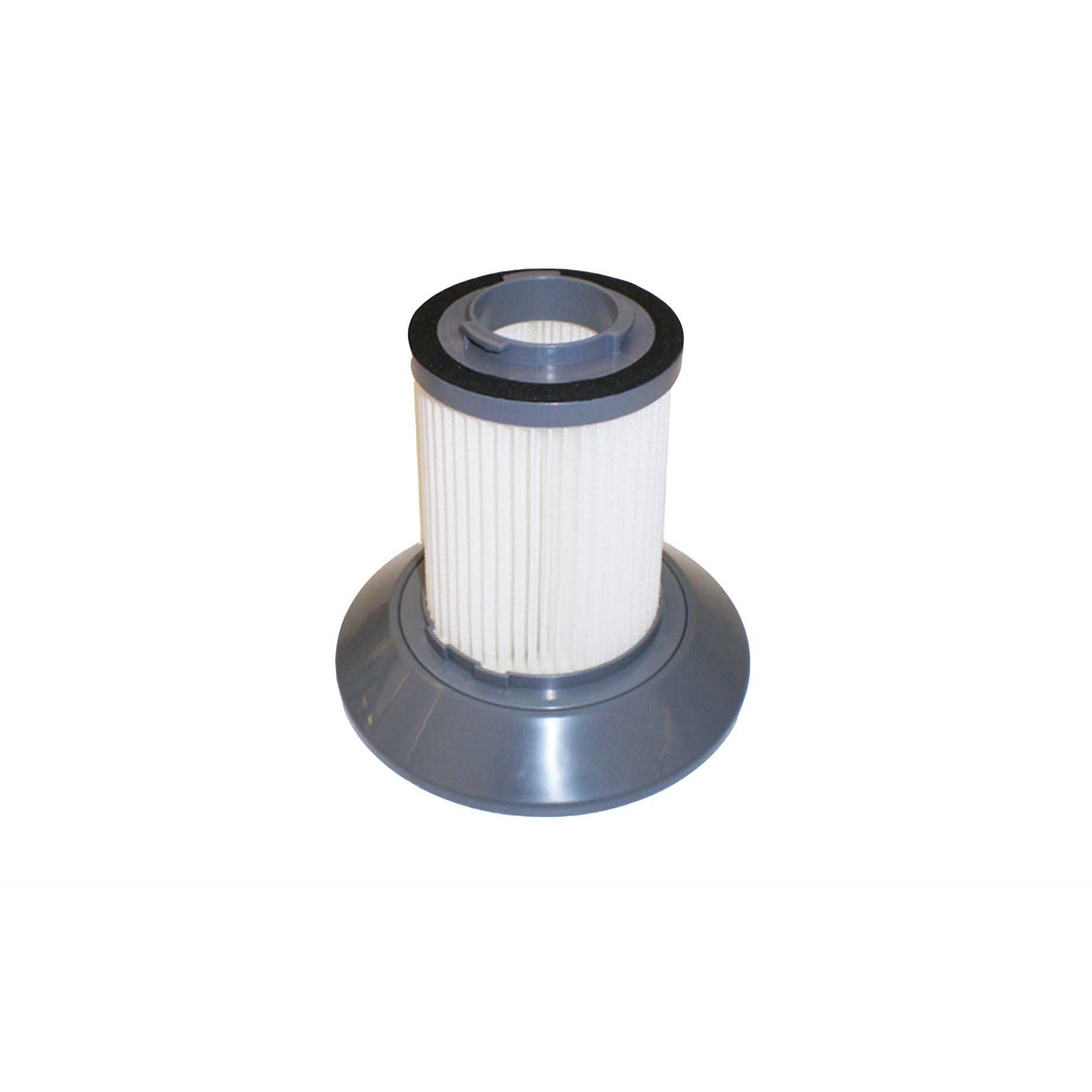 Overstock.com Crucial Vacuum 1 Bissell Dirt Bin Filter/ Fits Bissell Zing Bagless Canister Vacuum/ Compare To Part No.203-1532