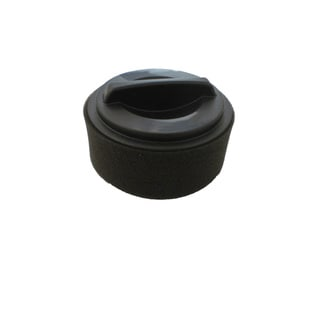 1 Bissell Inner and Outer Filter Fits Easy Vac Models 23t7 23t74 23t7e 23t7f 23t7g 23t7w 23t7y/ Part # 203-7593