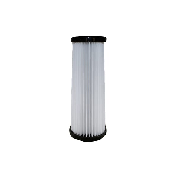 Dirt Devil F1 Washable HEPA Filter/ Part # 3-jc0280-000/ 1-863118-000/ Designed and Engineered By Crucial Vacuum