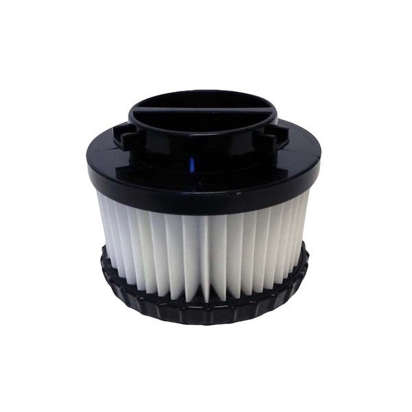Dirt Devil F9 Washable Vacuum Filter/ Part #3dj0360000/ 2dj0360000/ Designed and Engineered By Crucial Vacuum 15782253
