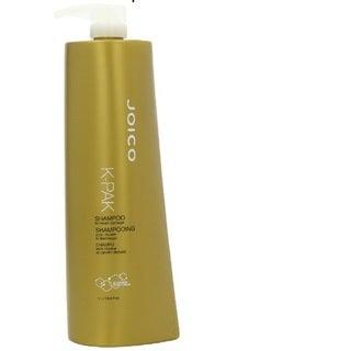 Joico K-Pak Reconstruct 33.8-ounce Shampoo