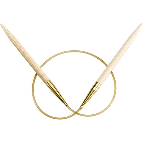 Tulip Knina Knitting Needles 24in