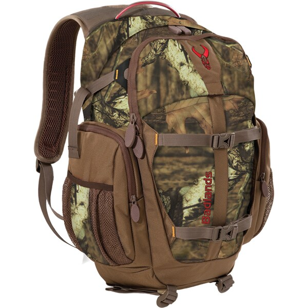 APX Badlands Pursuit Day Pack