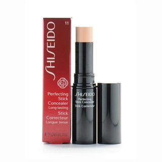 Shiseido Perfect Stick Concealer 11 Light Clair