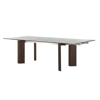 TORINO Collection Dining Table by Casabianca Home