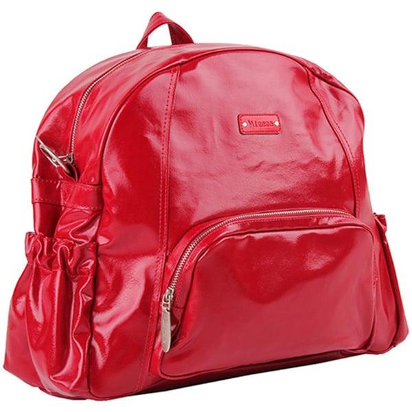 Minene Ella Changing Bag