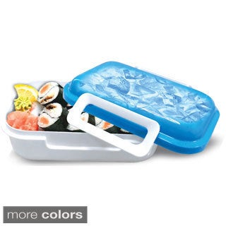 Two Elephants Portable Ice N Go