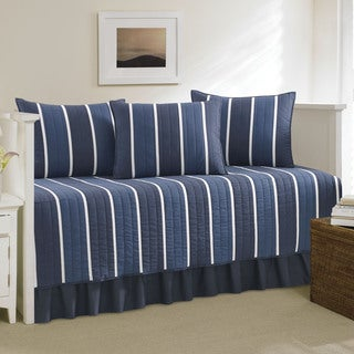 Nautica Knots Bay 5-piece Daybed Cover Set