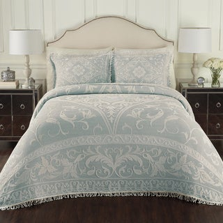 LaMont Home Gabreilla Collection (Bedspread and Sham Separates)