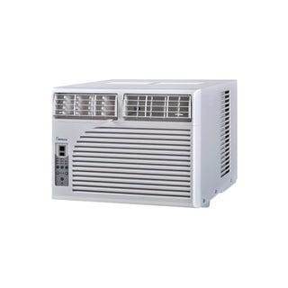 Impecca IWA-06NR 6,000 BTU/h Window Air Conditioner