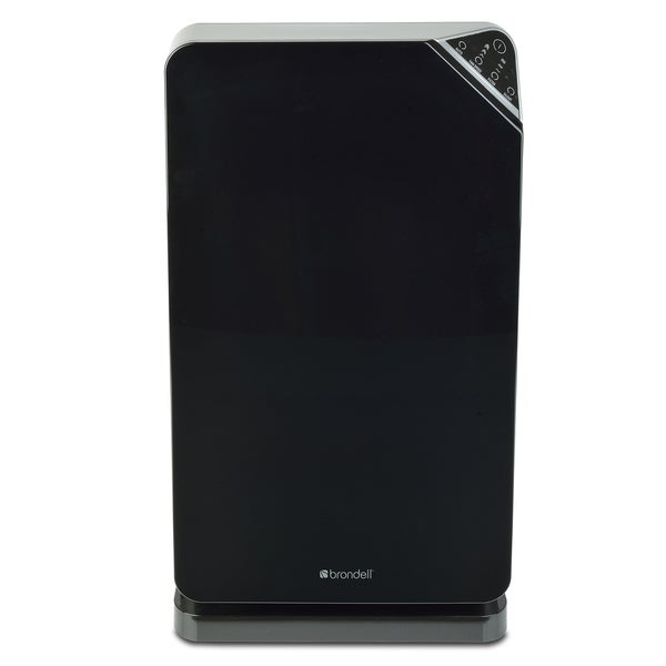 O2+ Balance Black Air Purifier 15784707